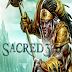 Sacred 3 PC Free Download Game