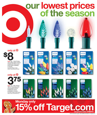 target ad 3/19