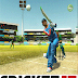 EA Cricket 13 Download Free