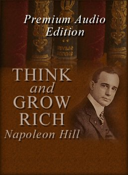Think grow rich review