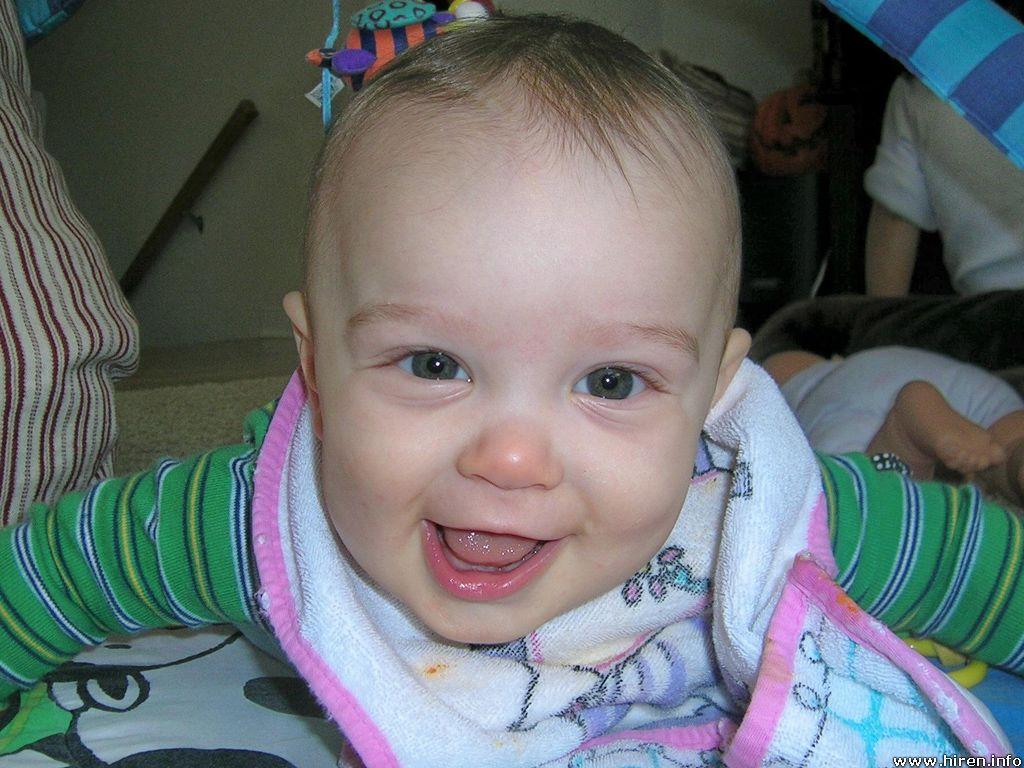 http://1.bp.blogspot.com/-ArLeywSj6q4/T_3Nio2JmfI/AAAAAAAAjSo/Pbnh4kU1FRA/s1600/american+baby+gallery.jpg