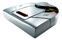 robot aspirador neato comparativa