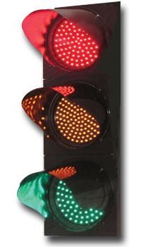 [Image: LED_Traffic_Light.jpg]