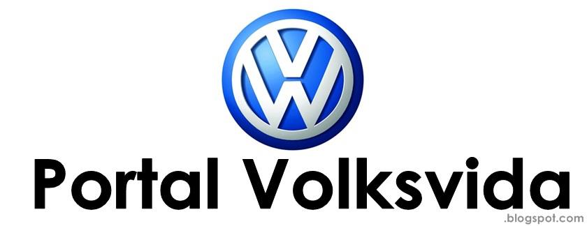 Portal Volksvida