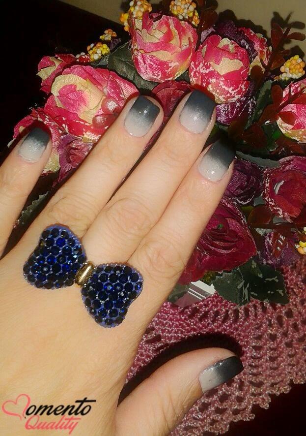 Gradiente Nails