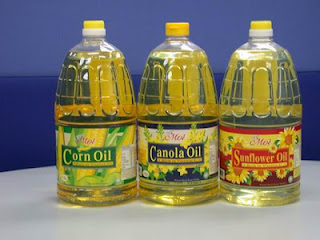 Cooking oil | Coconut oil Palm oil - Palm kernel oil