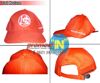 Jual Topi Murah, jual topi drill murah, order topi murah, jual topi ready stock