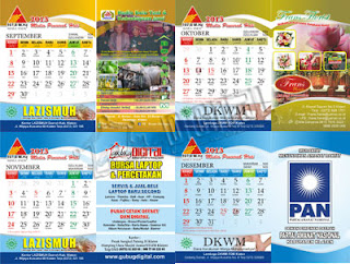 Referensi Desain Kalender Duduk, Desain Kalender Duduk, Desain Gratis, Desain Kalender Duduk 2013, Kalender Duduk 2013, Kalender Duduk, Desain Kalender Duduk Suara Anda, Suara Anda FM