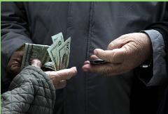 Peso chileno se convierte en la sexta moneda del mundo más depreciada durante 2014
