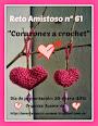 RETO Nº61