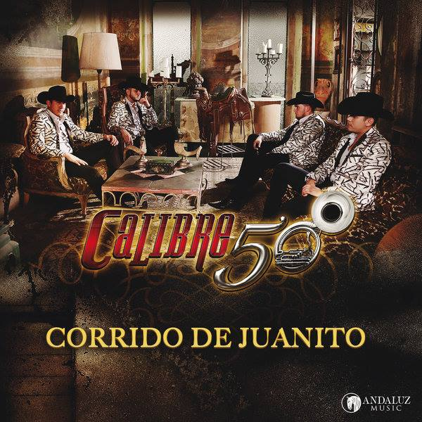 Various - Lo Mejor De Gapul Vol.2