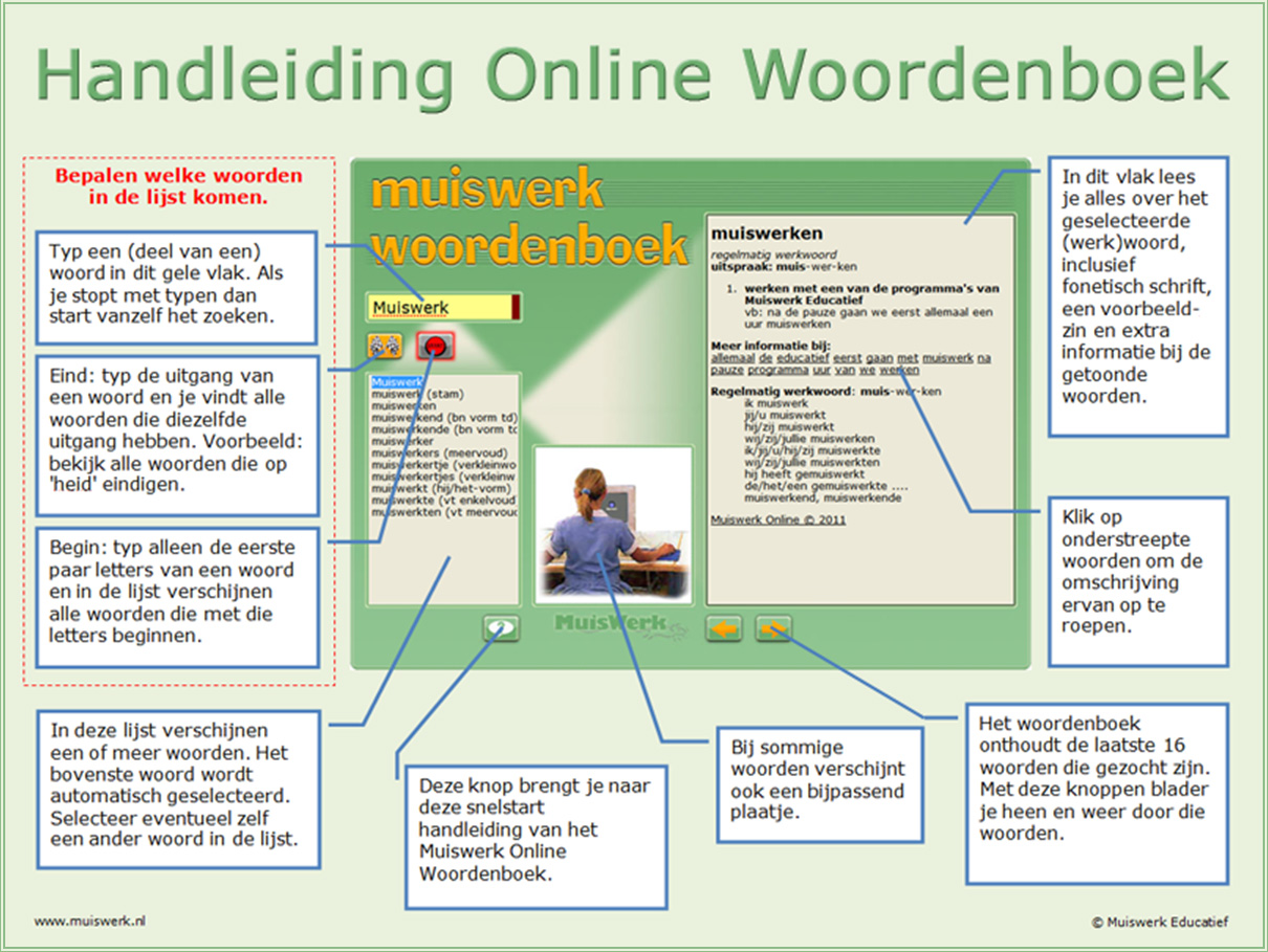 volledig gratis online daten Zoetermeer