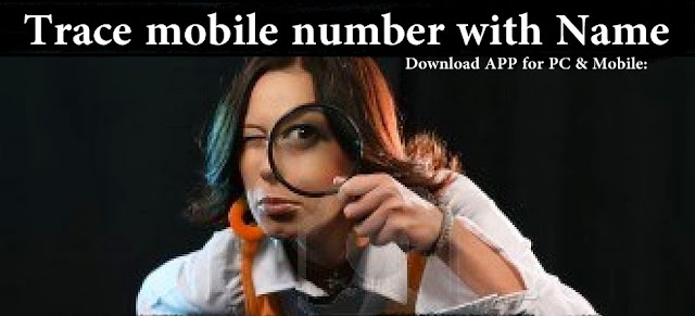 download telephone numbers cell phone