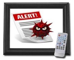 Cara Membasi Virus, Trojan & Spyware Secara Manual