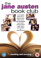 http://konyv-sarok.blogspot.hu/2015/12/the-jane-austen-book-club.html