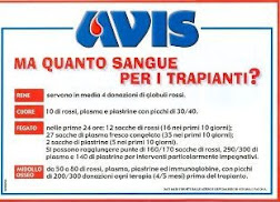 WWW.AVIS.IT - digita immagine