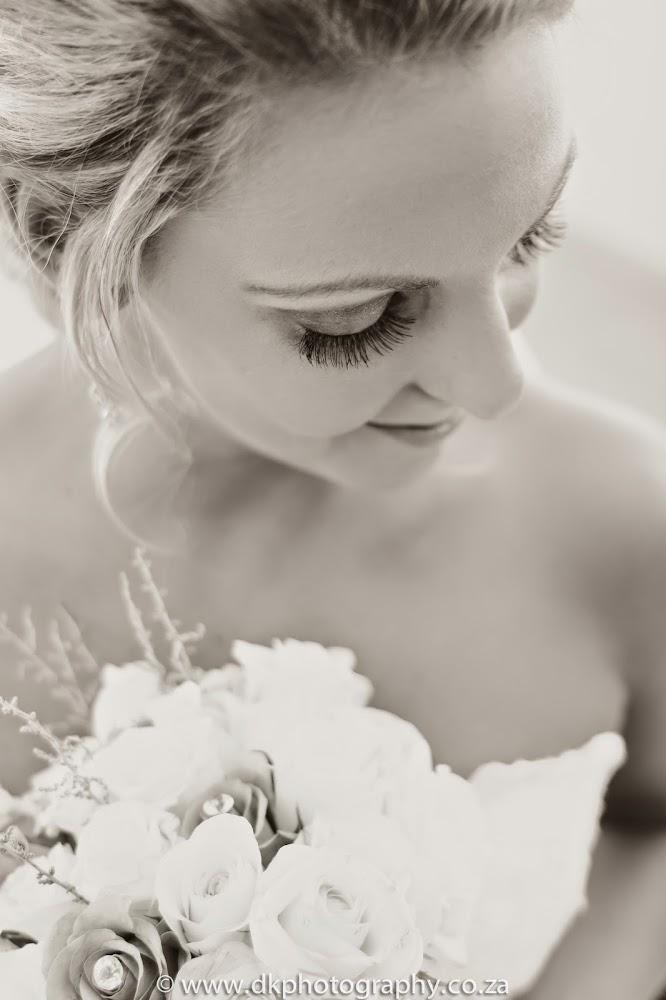 DK Photography CCD_6213-2 Wynand & Megan's Wedding in Lagoon Beach Hotel  Cape Town Wedding photographer