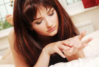 Cara Herbal Untuk Mengobati Kondiloma Akuminata, obat herbal kutil kelamin, Obat Mujarab Kondiloma Kutil Kelamin Tanpa Operasi
