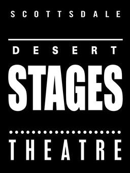 Desert Stages Theatre presents....