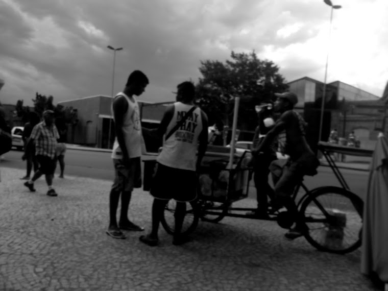 CA  _box_ rio de janeiro - RJ /  BRASIL