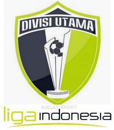 Hasil Pertandingan Babak 16 Besar Divisi Utama ISL 2014