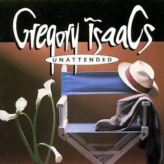 Gregory Isaacs - Unattended