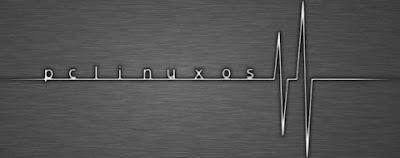 Download PCLinuxOS KDE 2011.6 Linux