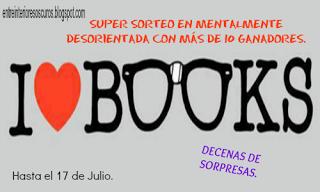 http://entreinterioresoscuros.blogspot.com.es/2015/06/cuarto-sorteo-en-el-blog.html