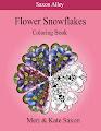 Flower Snowflakes