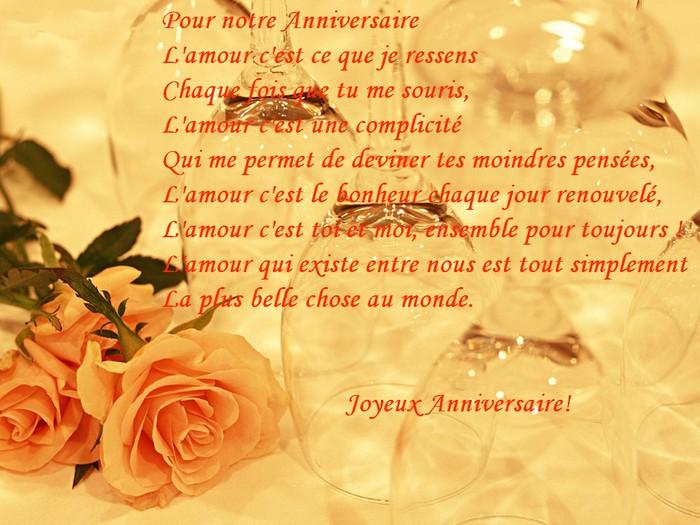 Jolie Carte Anniversaire Gratuite De Mariage Cybercartes Lisaoycwilson Site