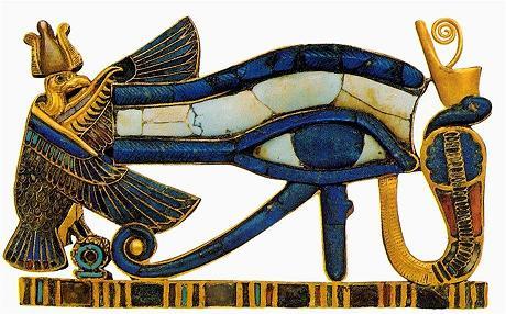 Resultado de imagen de EGIPTOLOGÍA