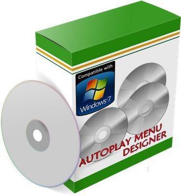 1349434827_autoplay_menu_designer_pro_4.