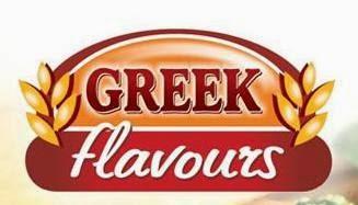 """ΑΦΟΙ Γ. ΛΑΛΙΩΤΗ """"Greek Flavors"""""""