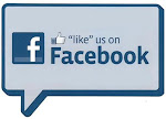 Otomy Association of the Philippines Join us @ FACEBOOK