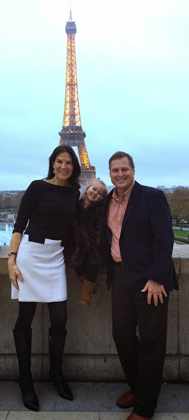 paris, paris with kids, travel with kids