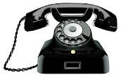 TELEFON REHBERİ