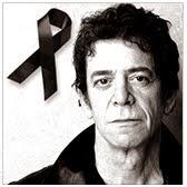 Lou Reed RIP 1942-2013