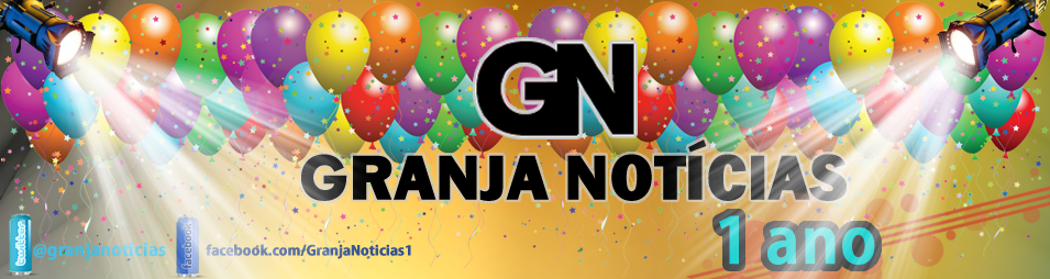GRANJA NOTCIAS