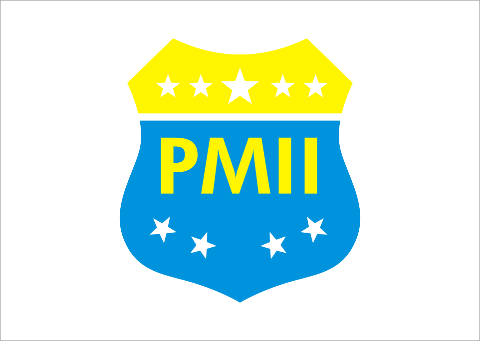 Download Logo PMII Vector