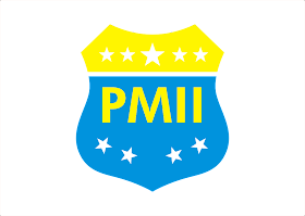 PMII Logo Vector download free