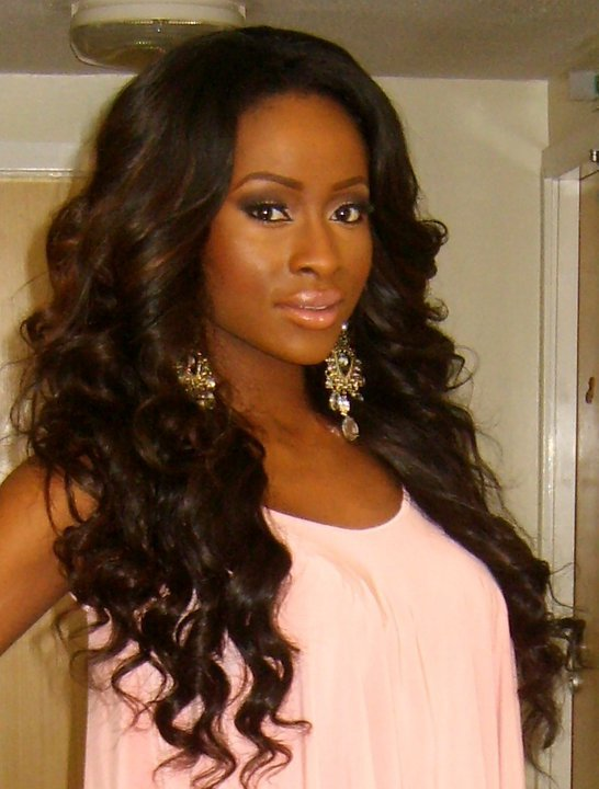 Good Hair Uk Weave Facebook 103
