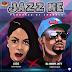 MUSIC: Jozie X DJ Jimmy Jatt - Jazz Me- @itsmejozie X @Djjimmyjatt