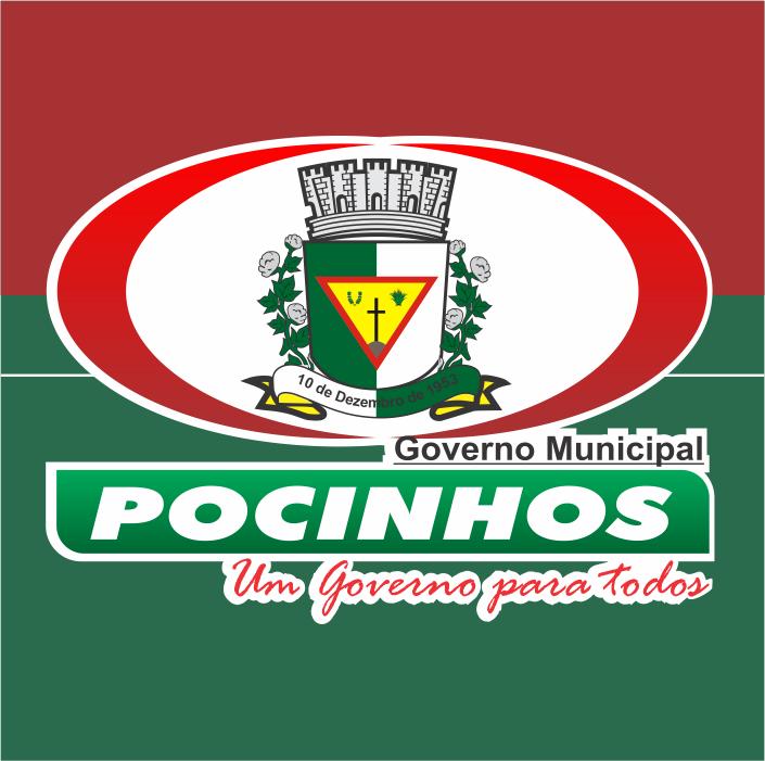 Prefeitura de Pocinhos - Um Governo de Todos