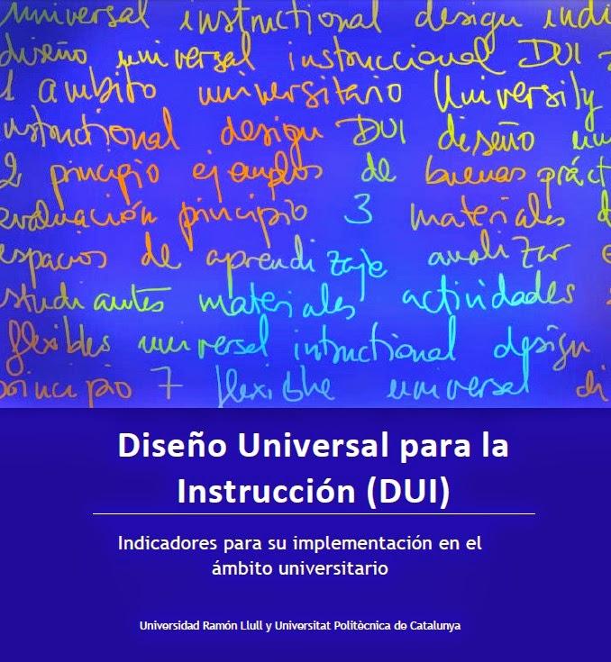 http://sid.usal.es/idocs/F8/FDO26916/diseno_universal_universidad.pdf