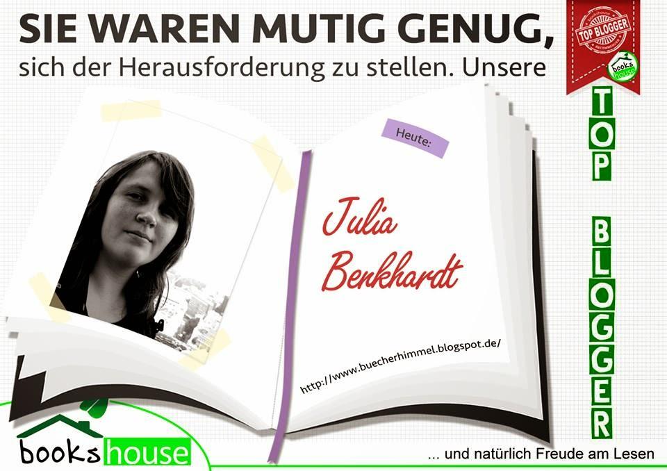 http://www.bookshouse.de/topblogger/?07195940145D1F574A69