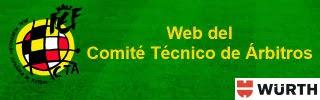 Web CTA