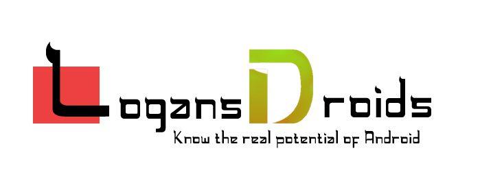 LogansDroids