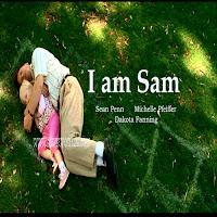 "<img src=""I am Sam.jpg"" alt=""I am Sam Cover"">"