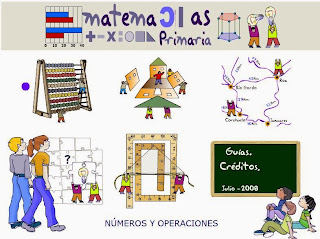 http://ntic.educacion.es/w3/eos/MaterialesEducativos/mem2008/matematicas_primaria/menuppal.html