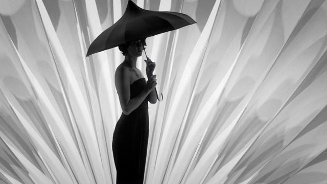 © Kim Taylor | Wyles & Simpson - Stormy Skies